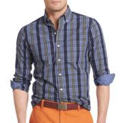 IZOD® Patterned Woven Shirt
