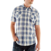 i jeans by Buffalo Mckenzie Shirt-Big & Tall