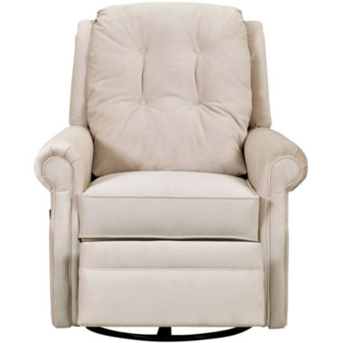 jcpenney.com | Sand Key Fabric Recliner