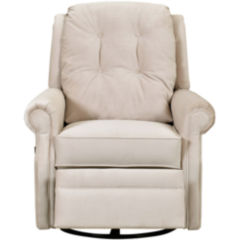 chairs & recliners Image