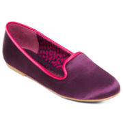 Cosmopolitan Marston Smoking Slippers