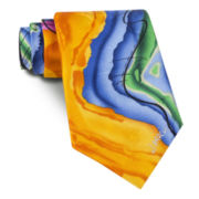 Jerry Garcia® Liquid Torso Tie - Extra Long