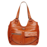 Bolo® Westminster Shoulder Bag