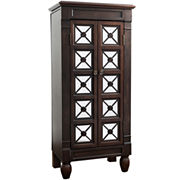 Jewelry Armoires & Jewelry Boxes - JCPenney