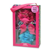 3-pk. Headband Set – Girls One Size