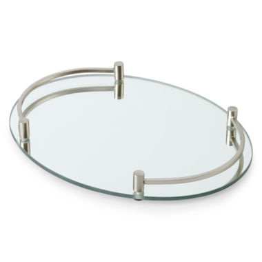 jcpenney.com | Bromley Mirror Vanity Tray