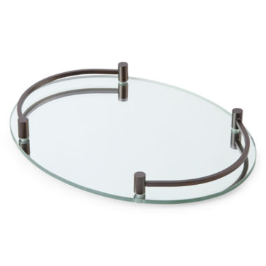 jcpenney.com | Tate Mirror Vanity Tray