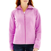 Columbia® Three Rivers™ Fleece Jacket