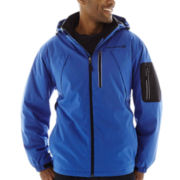 Free Country® Solid Active Dobby Jacket