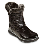 totes® Dylan Cold-Weather Womens Boots