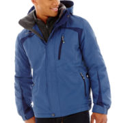 ZeroXposur® Carver Midweight Jacket