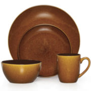 Gourmet Basics by Mikasa® Lumina 16-pc. Dinnerware Set