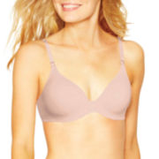 Barely There® Invisible Look® Underwire Bra - 4104