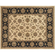 Loloi Maple Wool Rectangular Rug