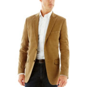 Stafford® Signature Corduroy Sport Coat