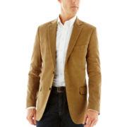 Stafford® Signature Corduroy Sport Coat