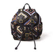 Arizona Lizzie Backpack