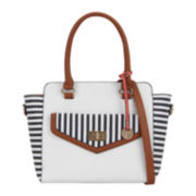 Call It Spring™ Sancandido Tote
