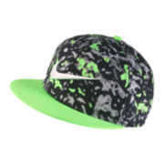 Nike® True Hat - Boys 8-20