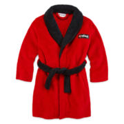 Lego Ninjago Fleece Robe - Boys 4-12