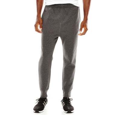 jcpenney.com | adidas® Slim 3S Sweatpants