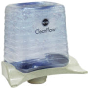 CleanFlow™ Pet Bowl Water Reservoir Conversion Kit