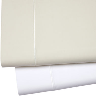 jcpenney.com | Grace Home Fashions 1000tc Egyptian Cotton Sateen Sheet Set