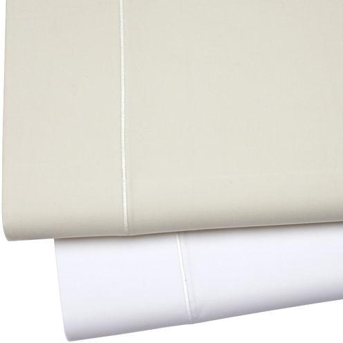 Grace Home Fashions 1000tc Egyptian Cotton Sateen Sheet Set