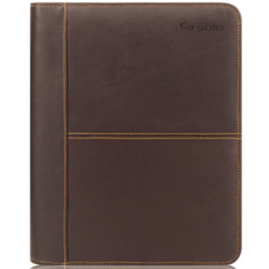 jcpenney.com | SOLO Executive Universal Fit Tablet Padfolio