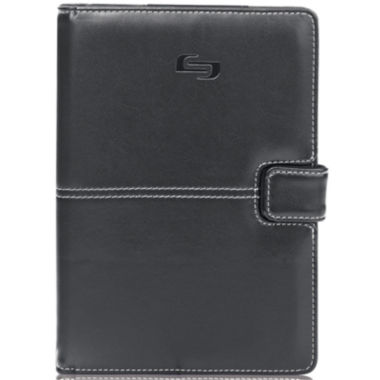 "jcpenney.com | SOLO Executive Universal Fit 5½-8½"" Tablet Case"