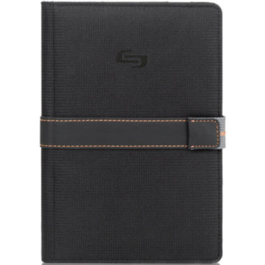 "jcpenney.com | SOLO Urban Universal Fit 5½-8½"" Tablet Case"