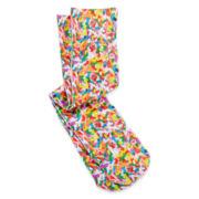 Capelli Sprinkles Knee-High Socks - Girls 4-14