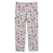 Hello Kitty® Leggings - Girls 2t-6