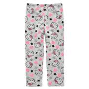 Hello Kitty® Leggings - Girls 2t-6