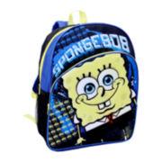 Spongebob Squarepants Backpack