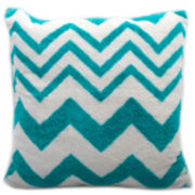 Scene Weaver™ Divine™ Verve Pillows