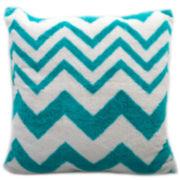 Scene Weaver™ Divine™ Verve Decorative Pillow
