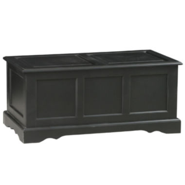 jcpenney.com | Emerson Storage Chest