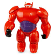 Disney Collection Big Hero 6 Action Figure