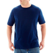 The Foundry Supply Co.™ Sport Extreme Tee-Big & Tall