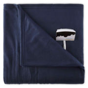 Biddeford® Comfort Knit Heated Blanket