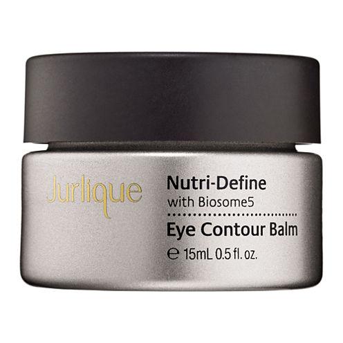 Jurlique Nutri-Define Eye Contour Balm