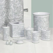 Creative Bath™ Beaumont Bath Collection