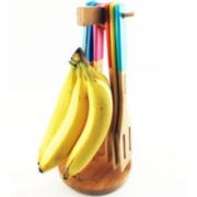 BergHOFF® Cook N' Co Banana Hanger Tool Set