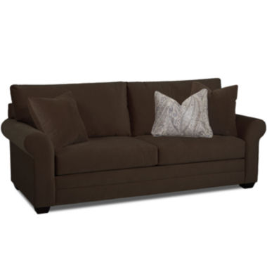 jcpenney.com | Annalee Sofa