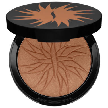jcpenney.com | SEPHORA COLLECTION Bronzer Powder
