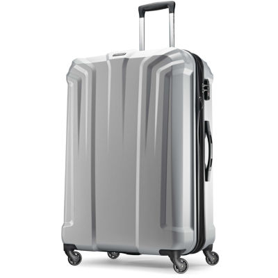 Samsonite Opto Pc 29 Inch Hardside Luggage Jcpenney