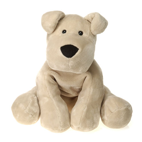 Fiesta - Comfies 14.5 Inch Dog Plush