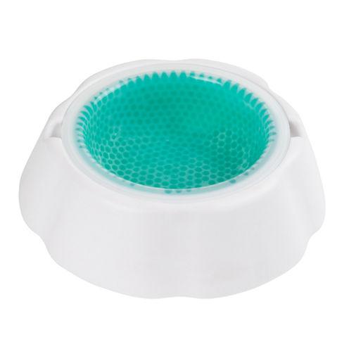 Petmaker Ice Water Pet Bowl