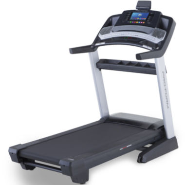 jcpenney.com | Pro-Form® Pro Treadmill